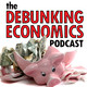 207. Is the US all it's cracked up to be? (preview)