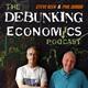 206. The economics of mental health