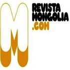 """Mongolia, el Musical"" en Gijón. Le enseñamos asturiano al argentino"