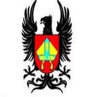 Sacerdote colombiano en la Comisión Pontificia para la Protección de Menores