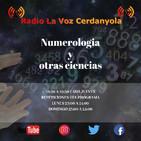 Numerologia con Juan Rubio