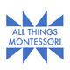 Testing in a Montessori Environment