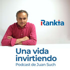 Coloquio sobre ideas clave de Taleb - episodio 23 del podcast de Juan Such