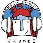 Som Jaume 1r (1a TEMPORADA)