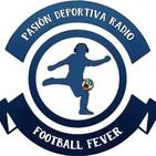 Football Fever 8x14: donde manda Capitán no manda marinero