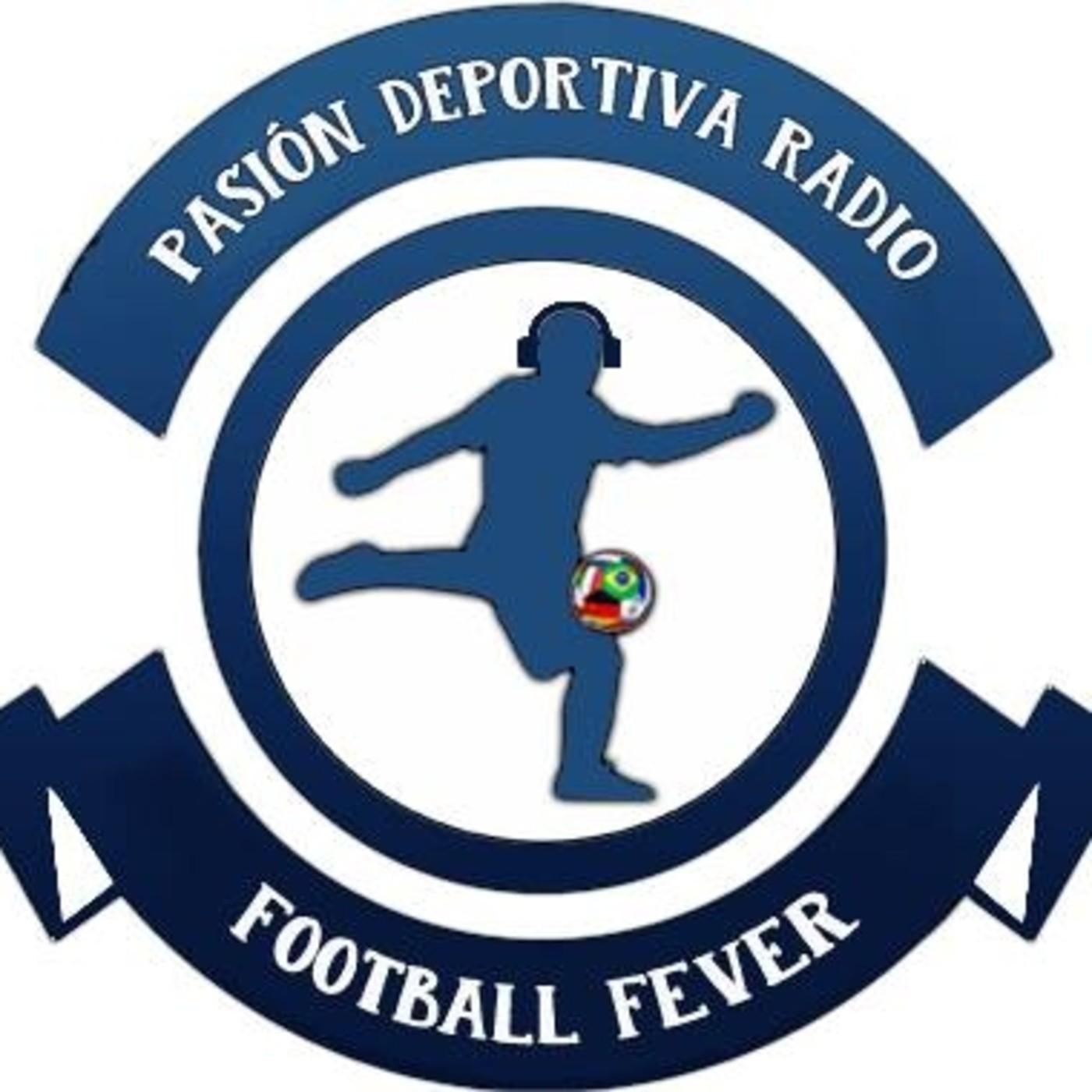 Programa Football Fever