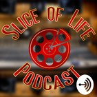 The Slice of Life: Fun with Film