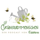 #19 Hortensien: Tipps für eine schöne Blütenpracht