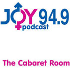 Music theatres and cabaret shows