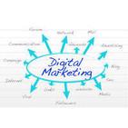 Como elaborar una estrategia de Marketing Digital