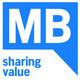RadioTuesday #18 - Inversión y leyes - MBPodcastShow
