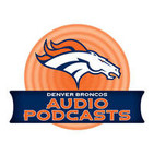 Denver Broncos Podcasts