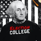 1816: The Death of Federalism and Election of James Monroe | Episode #012 | Election College: United States President...