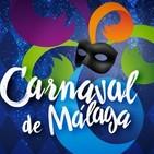 Carnaval de Málaga 2019