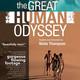 La gran odisea de la humanidad: 2- La adaptación de los primates
