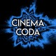 Cinema Coda #07 – The Usual Suspects (1995)