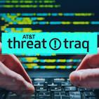 3/21/19 POS Malware; Ghidra; PsMiner; Internet Weather | AT&T ThreatTraq