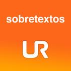 SOBRETEXTOS