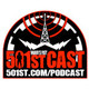 501stCast Minicast: Celebration Chicago Memories, Part II
