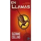 Los juegos Del Hambre.En Llamas 2.Suzanne Collins