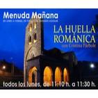 La Huella Románica. 03-06-2013 – Cevico de la Torre