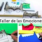 El Taller de las Emociones