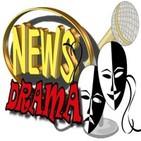 News Drama