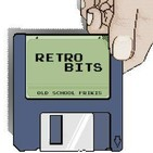 RetroBits Podcast 5x04 desde RetroMadrid 2018