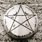 G.R.U.E.-Religion Wicca-24-1-20119