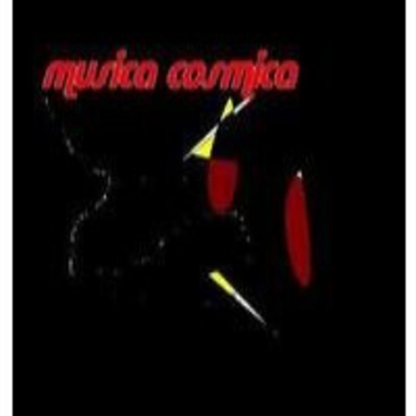 Lunes 30 de junio de 2.014: marcos sendarrubias (presentando big city lights)/ susana guerrero (presentando ladybillies)