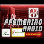 FFEMENINO RADIO PGM 158 [6x02]