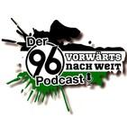 Folge 41 - VNW Soli-Pod 1