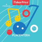 Placentera