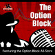 Option Block 888: Why The Heck Are We Rallying?