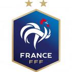 Footbal Français