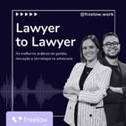 #22 Marketing Jurídico no Instagram na prática: como começar? - c/ Geraldo Pompa