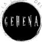 LA PUERTA DEL GEHENA Programa 13-01-2020