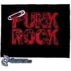 Podcast ROCK-PUNK Y OTROS EN ESPAÑOL.