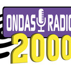 Dra. coco march en ondasyradios2000.com 210218