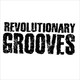 Revolutionary Grooves x 34