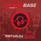VirtualDJ Radio PowerBase - Channel 4 - Recorded L
