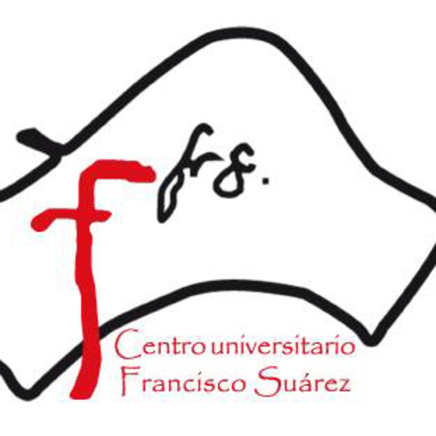 Centro Suárez Granada 18-19