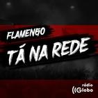 """Flamengo - Tá na Rede #172: Bruno Henrique; """"Não estou sabendo de nenhuma proposta ou especulação"""""""