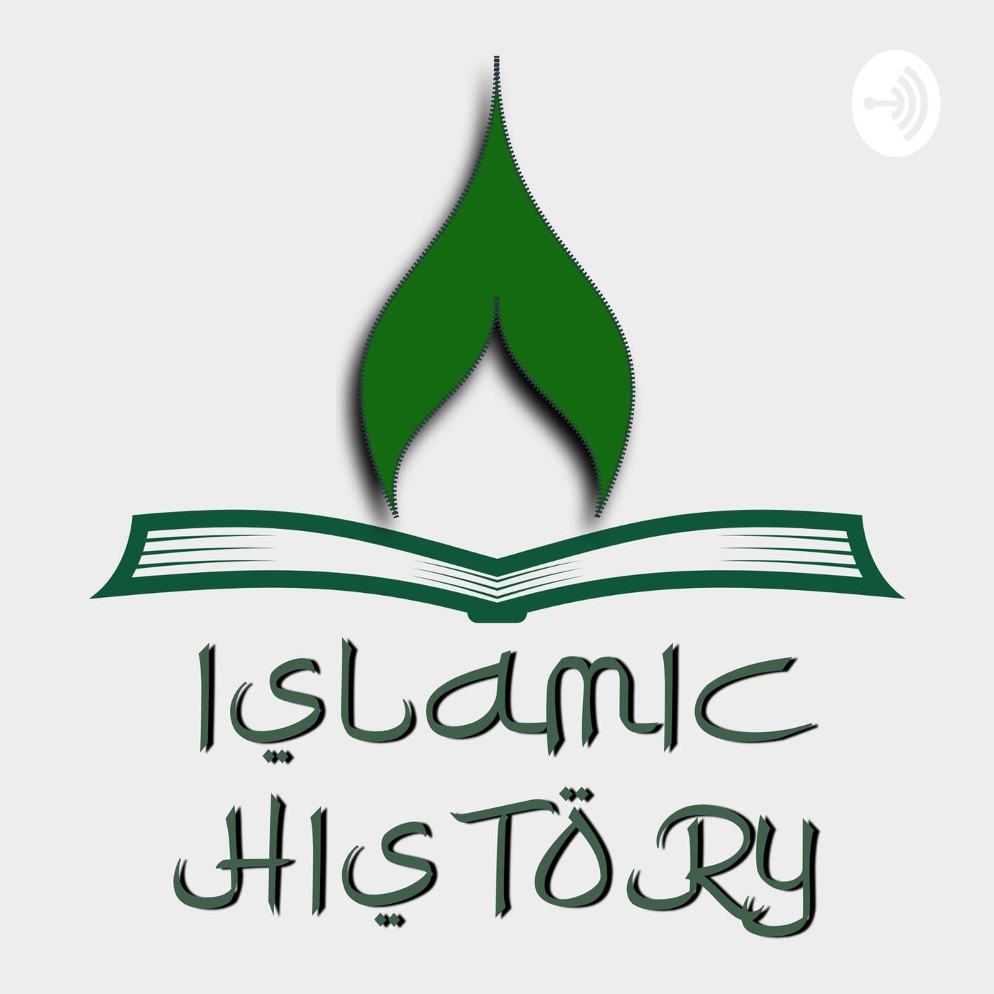 S1- Chronology E12-1141-1187A.D. Second Crusade  Nuruddin Zengi Salahuddin al Ayyubi End of Fatimids
