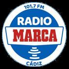 DIRECTO MARCA CÁDIZ