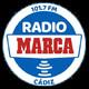 Info + Directo Marca Cádiz 23.08
