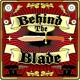 BTB#44: Blade Show Coverage, Gudy Van Poppel, and SPECIAL GUEST: Robert Herbert with R&N Blades