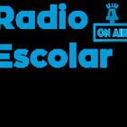 RADIO ON AIR 2017/2018