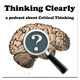 #47-Best Practices in Critical Thinking-with Guest Professor Emeritus Anthony Weston