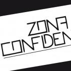 Zona Confidencial